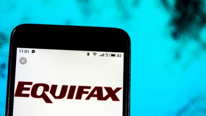 Equifax to pay up to $700m to settle data breach