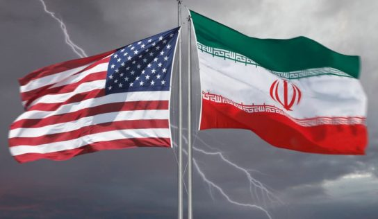 """Washington's ultimate goal in Tehran remains regime change US """"maximum pressure"""" campaign is a covert regime change plan, not an act of diplomacy"""