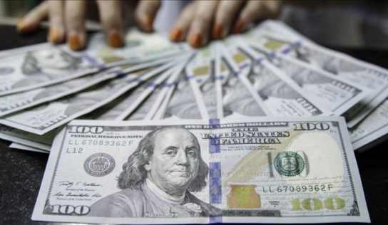 Russia & EU on path to cut out the dollar by boosting settlements in national currencies