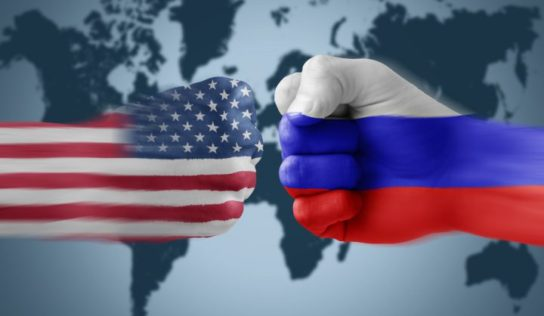 Russia blasts US for denying visas to UN team members