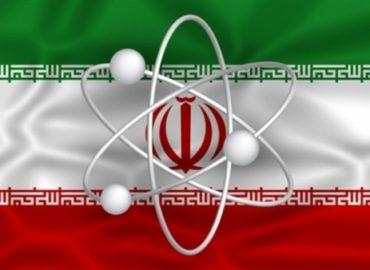Iran Nuclear Deal and the Attack on Abqaiq Oil Facility