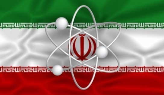 Iran Nuclear Deal and the Attack on Abqaiq Oil Facility