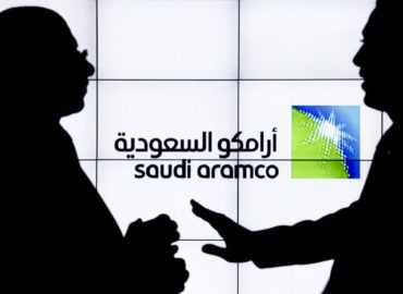 Ruthless prince Mohammed forcing Saudis to buy Aramco shares