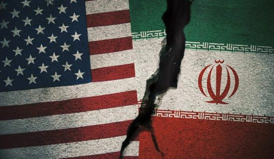 Hot and Cold Tensions, What Iran and the US Offer Their Allies: Tehran's Multiple Messages