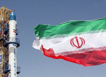Time Is Running Out to Salvage the Iran Nuclear Deal
