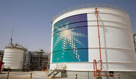 No, the Saudi Oil Attacks Were Not 'False Flag'