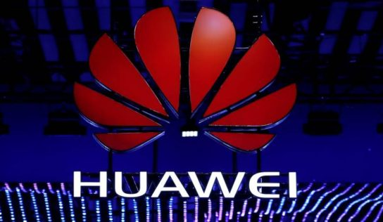 Huawei to Build 5G Infrastructure in Russia, Could India Be Next?