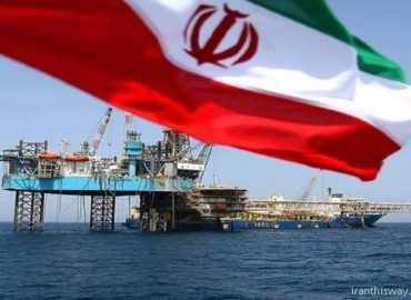 Iran non-oil exports largely unaffected by sanctions