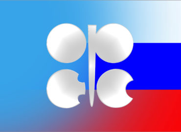 Russia says it missed OPEC+ oil production target last month