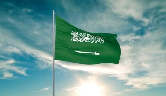 Saudi Arabia arrests, hands down jail terms to three dissident Muslim preachers