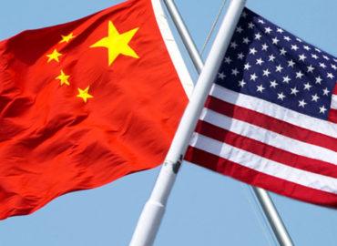 Trump tariffs cost China $35 billion, hurt both economies