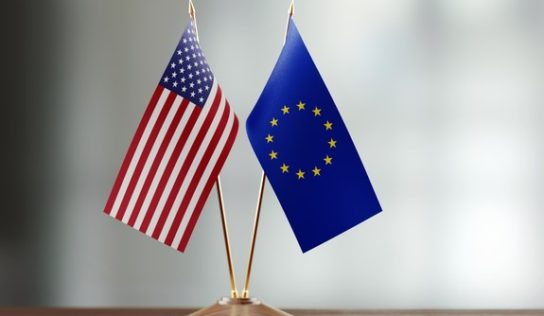 US to Impose Tariffs on European Aircraft, Agricultural Goods