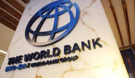 World Bank: Iran economy to bounce back in next two years