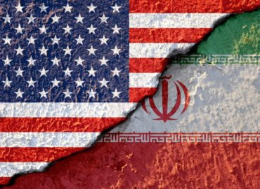 Tehran says US sanctions on chief of nuclear energy organization was 'unwise move'
