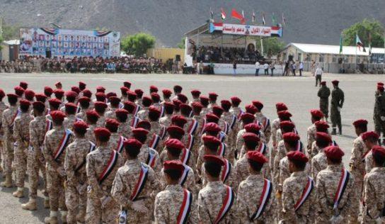 Yemeni forces fully capable to strike vital targets in Israeli-occupied territories