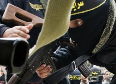 Top 10 Facts About Islamic Jihad Movement Amid Its Standoff With Israel