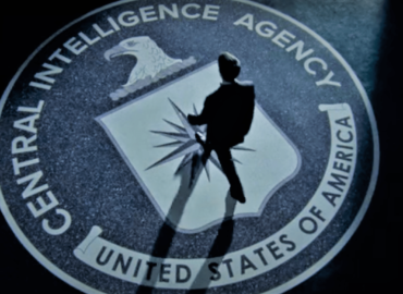 CIA Death Squads Operate Globally. The Assassination of Foreign Leaders and Officials