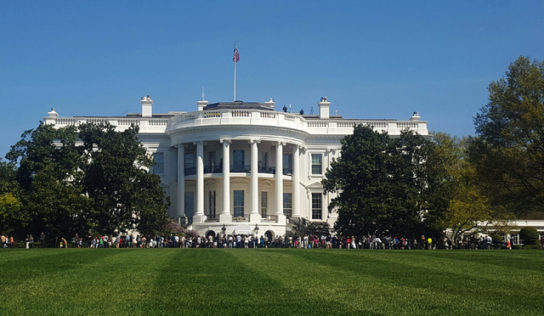 White House Removes Public Health Experts from Coronavirus Discussions