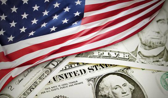 Senate Passes $738 Billion 2020 Military Spending Bill