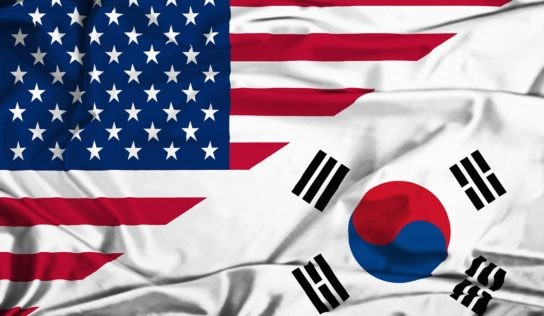 Pyongyang slams planned US military exercises with S. Korea