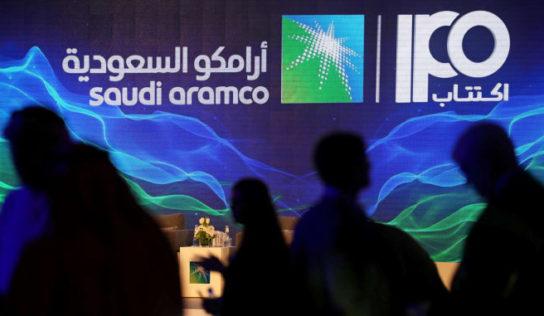 Houthis say targeted Saudi airports, Aramco in retaliation for Riyadh air strikes