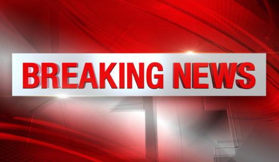 Bomb Threat Prompts Evacuation at Florida US Air Force Base
