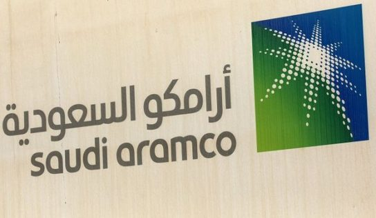 Saudi Aramco Raises Record $29.4 Billion in IPO Through Over-Allotment