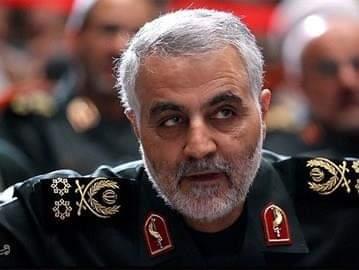 Trump authorized Soleimani's assassination 7 months ago