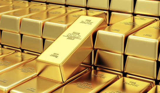 'Gold Bugs' Smug as Precious Metal Set to Thrive Amid COVID-19 Pandemic in 'Financial Apocalypse'