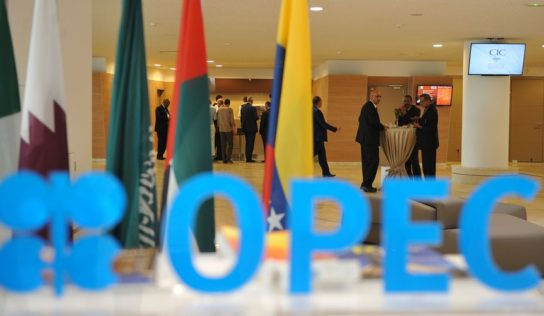 OPEC nations face credit downgrades as crisis drags on