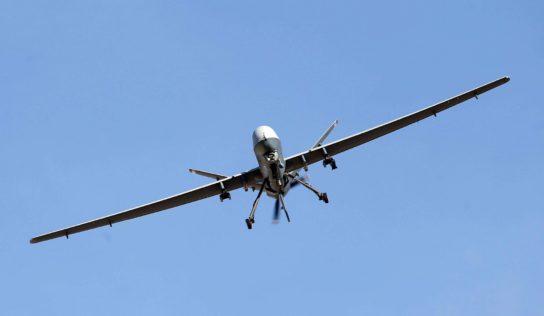 Libyan Army Shot Down 24 Turkish BAYRAKTAR Combat Drones in Last Six Months