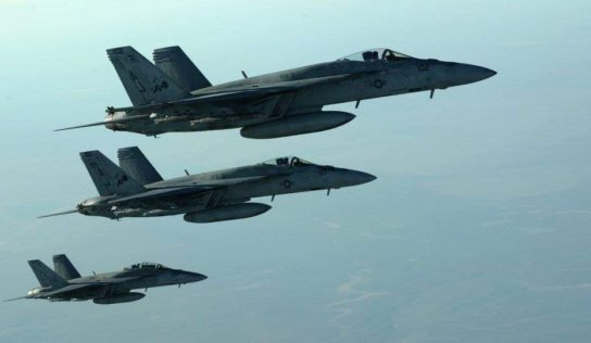 UK arms giant sold £15bn in weapons to Saudi Arabia during Yemen war