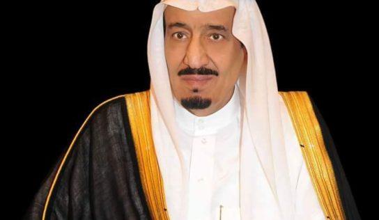 UAE-backed separatists break with Saudi-sponsored militants, declare self-rule in southern Yemen