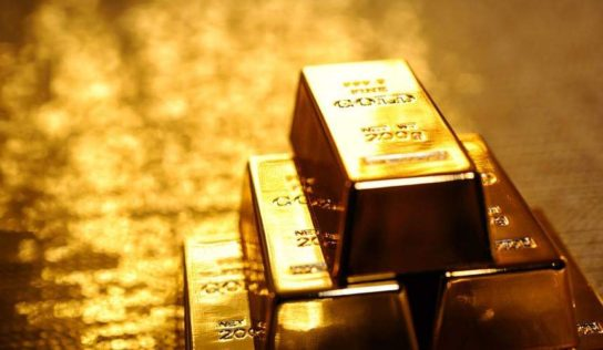 'Gold mines right now are literally GOLD MINES,' Peter Schiff tells RT's Boom Bust
