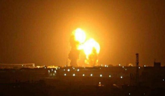 Three Yemeni civilians killed in Saudi-led shelling despite 'ceasefire