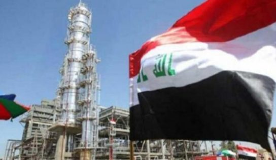 Evidence in US$800 Mln Iraq Oil Bribery Trial is 'Flimsiest of Innuendos' Says UK Defence Lawyer