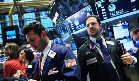Storm clouds gather over US stocks as hopes of quick recovery fade