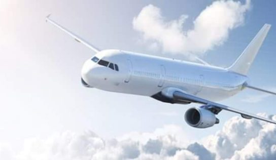 Israeli aircraft lands at Sudan's Khartoum airport amid normalization attempts