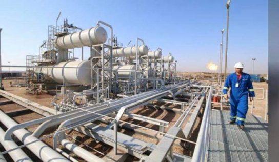 US oil storage may have room for 'several hundred million barrels