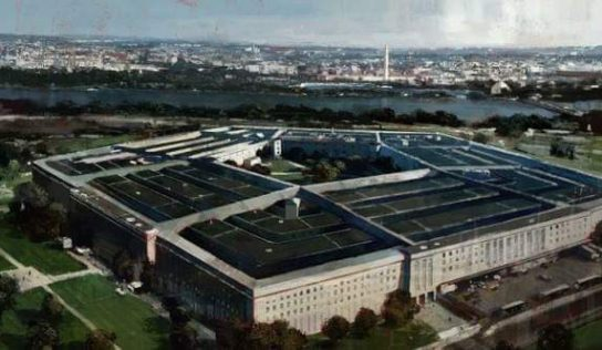 Pentagon Reports 92 New COVID-19 Cases for Total of 7,526 – Statement