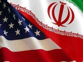 Iran willing to exchange all prisoners with US
