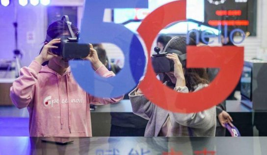 5G is OFF: Trump Extends US Telecom Supply Chain Ban on Huawei Amid Calls to Wind Down Trade War