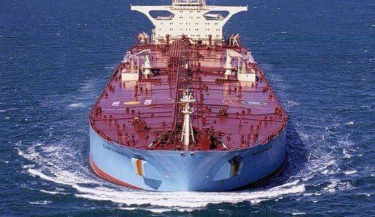 US considers taking action to block Iran's fuel transport to Venezuela: report