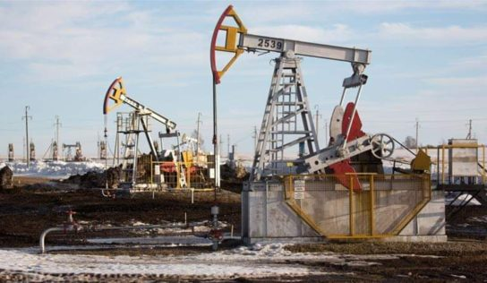 US Oil Producer Unit Corporation Files for Bankruptcy Due to Over $650 Million in COVID-19 Debt