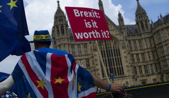 Good for Britain? UK Shadow Defence Secretary Calls for Bigger NATO Role in Combatting COVID-19