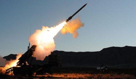 Yemen on latest raid: All missiles, drones hit intended targets in Saudi Arabia