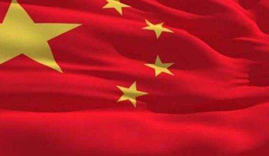 China locks down TEN more Beijing neighborhoods over new Covid-19 outbreak at wholesale market
