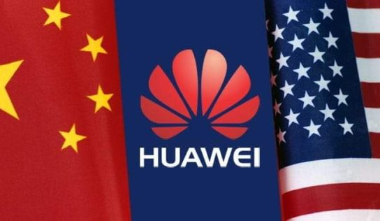 Market Access, Not Cybersecurity Behind US Push to Block Huawei From UK's 5G Networks