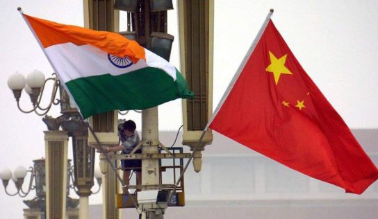 India Freezes Three Chinese Projects Worth $667 Mln in Maharashtra State Amid Border Tension
