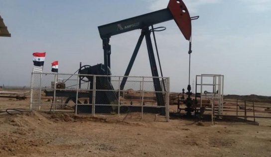 Oil Prices Plummet Amid Fears Over US Crude Oversupply
